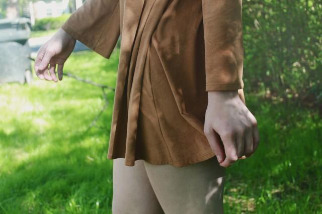 boho-dressdetail