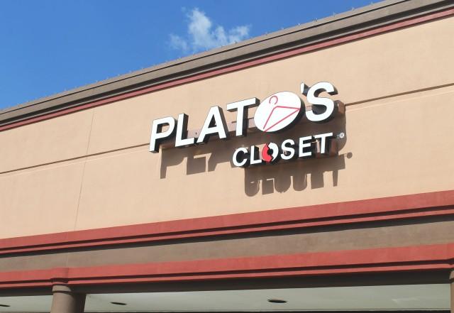 platossign